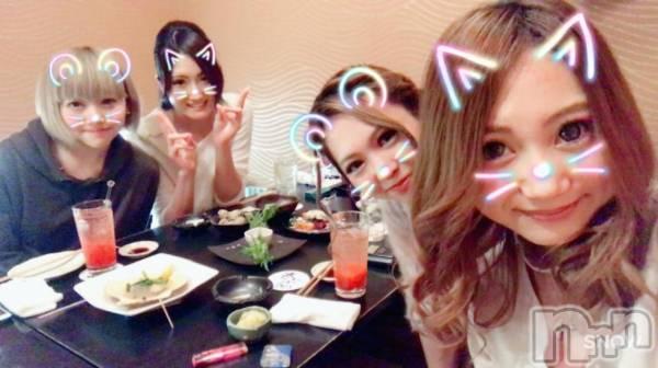 新潟駅前キャバクラLIT CLUB(リットクラブ) Rinaの12月31日写メブログ「☆2016☆」