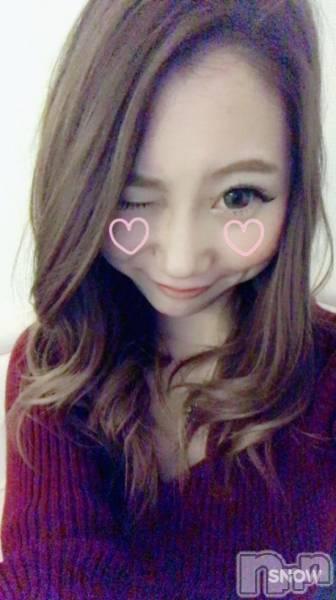 新潟駅前キャバクラLIT CLUB(リットクラブ) Rinaの12月31日写メブログ「last♡♪」