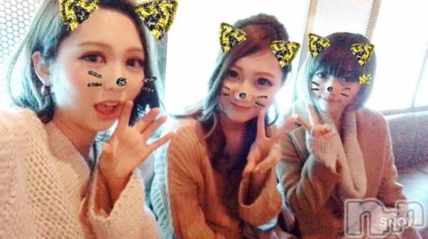 新潟駅前キャバクラLIT CLUB(リットクラブ) Rinaの1月22日写メブログ「らぶ(*´ω`*)」