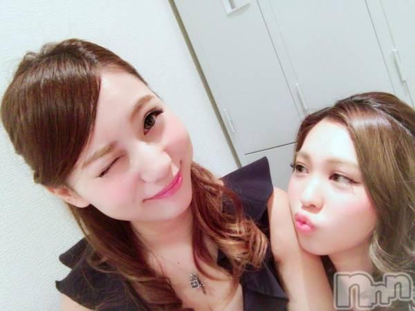新潟駅前キャバクラLIT CLUB(リットクラブ) Rinaの1月22日写メブログ「手(((o(*゚▽゚*)o)))」