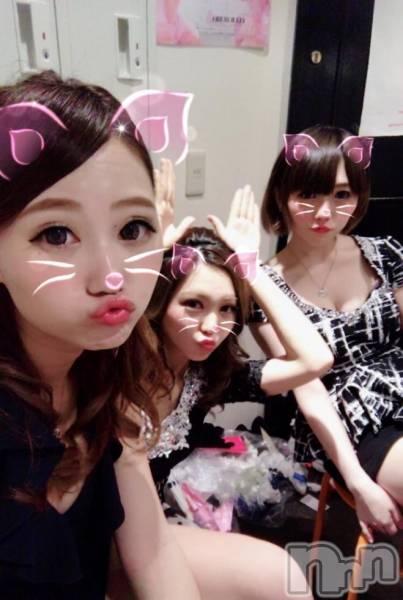 新潟駅前キャバクラLIT CLUB(リットクラブ) Rinaの1月22日写メブログ「だいすきな、、♡」