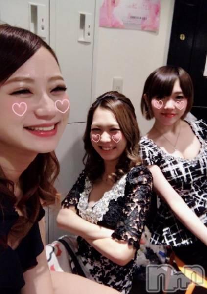新潟駅前キャバクラLIT CLUB(リットクラブ) Rinaの1月23日写メブログ「Goodmorning☆」