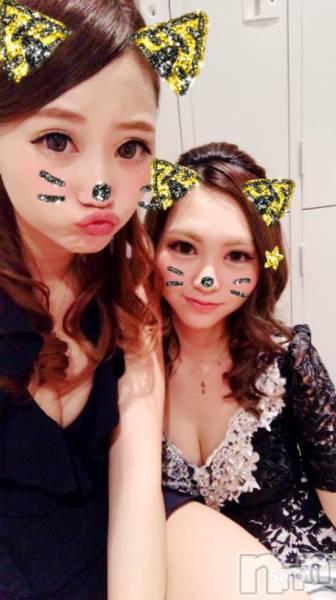 新潟駅前キャバクラLIT CLUB(リットクラブ) Rinaの1月24日写メブログ「にゃあ♡」
