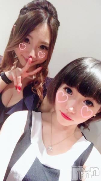 新潟駅前キャバクラLIT CLUB(リットクラブ) Rinaの1月26日写メブログ「トゥットゥルー♪」