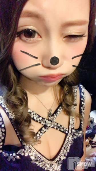 新潟駅前キャバクラLIT CLUB(リットクラブ) Rinaの2月21日写メブログ「newネイル♡」