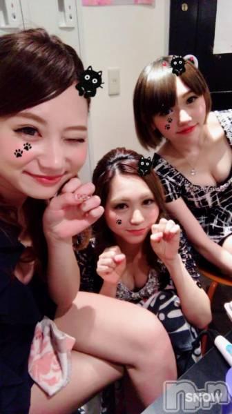 新潟駅前キャバクラLIT CLUB(リットクラブ) Rinaの2月24日写メブログ「嬉しい♡」