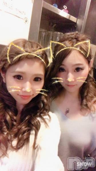 新潟駅前キャバクラLIT CLUB(リットクラブ) Rinaの3月8日写メブログ「キラキラ☆」