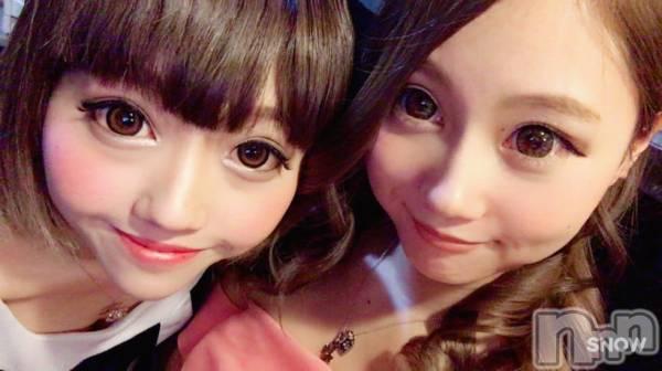 新潟駅前キャバクラLIT CLUB(リットクラブ) Rinaの3月9日写メブログ「今日も!!!」