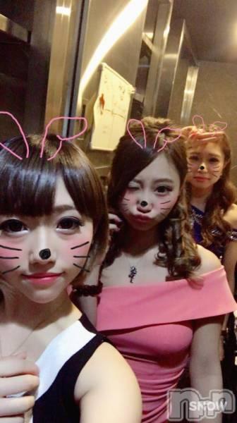 新潟駅前キャバクラLIT CLUB(リットクラブ) Rinaの3月9日写メブログ「ぴょんっ♪」