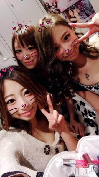 新潟駅前キャバクラLIT CLUB(リットクラブ) Rinaの3月10日写メブログ「可愛いーーー♡♪」