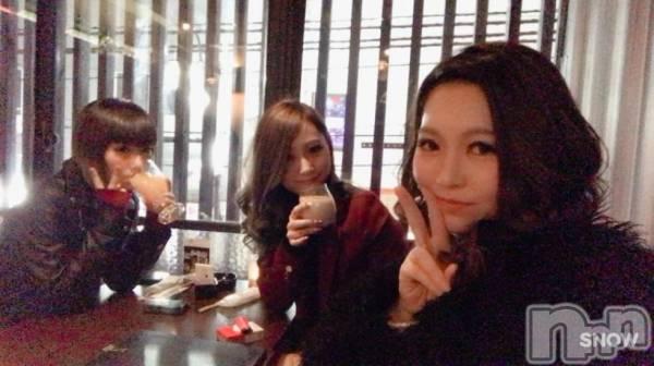 新潟駅前キャバクラLIT CLUB(リットクラブ) Rinaの3月11日写メブログ「ごはん♡」