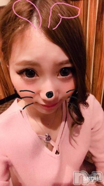 新潟駅前キャバクラLIT CLUB(リットクラブ) Rinaの3月29日写メブログ「どこ見てるんだろ、、わら」