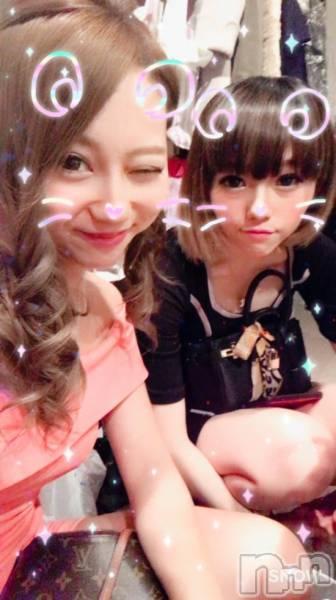 新潟駅前キャバクラLIT CLUB(リットクラブ) Rinaの3月29日写メブログ「キラキラ☆」