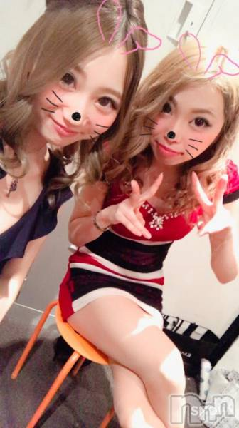 新潟駅前キャバクラLIT CLUB(リットクラブ) Rinaの3月30日写メブログ「えみりちゃん☆」