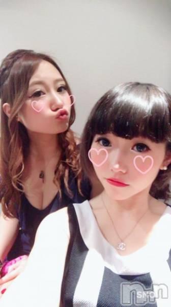新潟駅前キャバクラLIT CLUB(リットクラブ) Rinaの3月31日写メブログ「ちゅ〜♡」