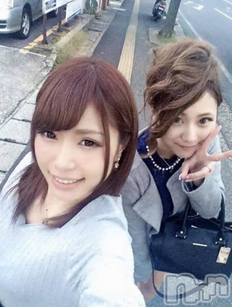 新潟駅前キャバクラLIT CLUB(リットクラブ) Rinaの4月17日写メブログ「やばーーー!w」