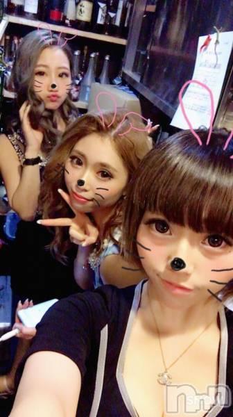 新潟駅前キャバクラLIT CLUB(リットクラブ) Rinaの4月18日写メブログ「トゥットゥルー☆」