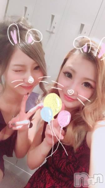 新潟駅前キャバクラLIT CLUB(リットクラブ) Rinaの7月10日写メブログ「夏はやっぱり☆!」