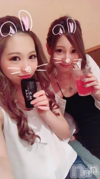新潟駅前キャバクラLIT CLUB(リットクラブ) Rinaの7月11日写メブログ「Thankyou♡♪」