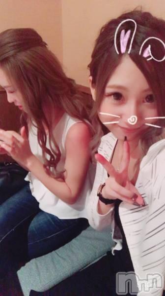 新潟駅前キャバクラLIT CLUB(リットクラブ) Rinaの7月11日写メブログ「happy☆」