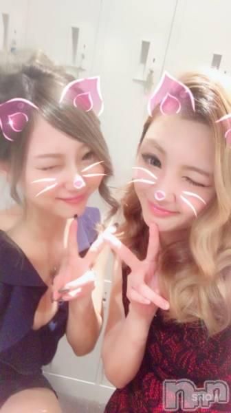 新潟駅前キャバクラLIT CLUB(リットクラブ) Rinaの7月12日写メブログ「ウィンク♡」