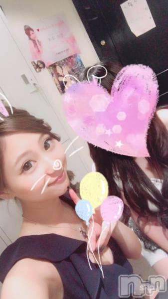 新潟駅前キャバクラLIT CLUB(リットクラブ) Rinaの7月13日写メブログ「可愛いー♡」