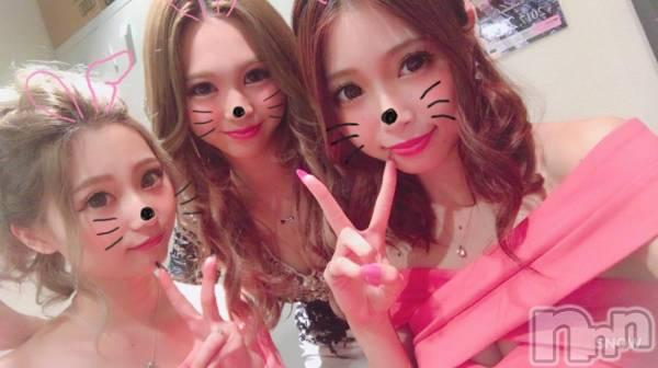 新潟駅前キャバクラLIT CLUB(リットクラブ) Rinaの7月13日写メブログ「R&S&N☆」