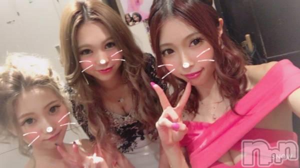 新潟駅前キャバクラLIT CLUB(リットクラブ) Rinaの7月14日写メブログ「あちち♡」