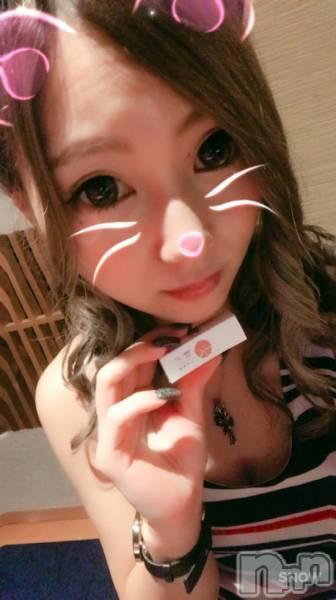 新潟駅前キャバクラLIT CLUB(リットクラブ) Rinaの7月14日写メブログ「美味しい♡!!!」