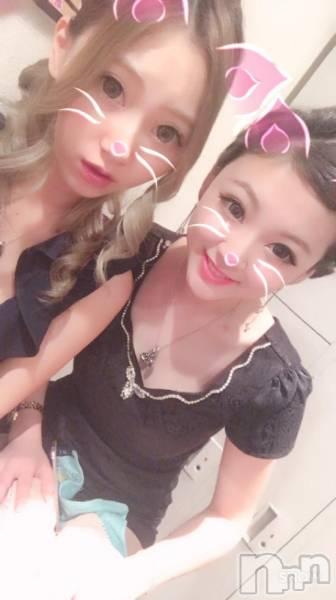 新潟駅前キャバクラLIT CLUB(リットクラブ) Rinaの8月9日写メブログ「ポカーン☆」