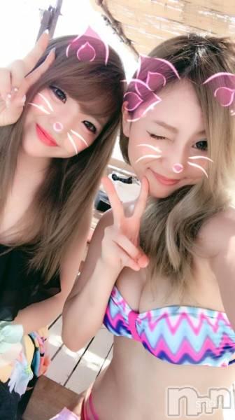 新潟駅前キャバクラLIT CLUB(リットクラブ) Rinaの8月11日写メブログ「まゆちゃん⭐」