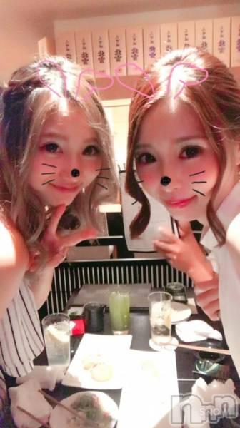 新潟駅前キャバクラLIT CLUB(リットクラブ) Rinaの8月11日写メブログ「ありがとう(*´ω`*)」