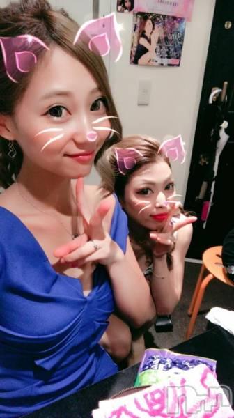 新潟駅前キャバクラLIT CLUB(リットクラブ) Rinaの8月24日写メブログ「Goodmorning⭐」