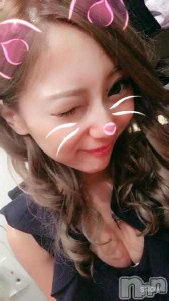 新潟駅前キャバクラLIT CLUB(リットクラブ) Rinaの8月25日写メブログ「あざすー♥️わら」