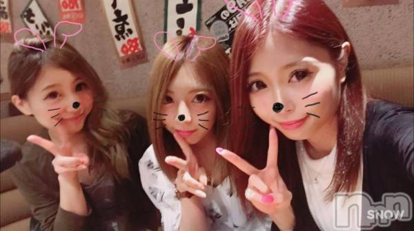 新潟駅前キャバクラLIT CLUB(リットクラブ) Rinaの8月25日写メブログ「はぴはぴ♥️」