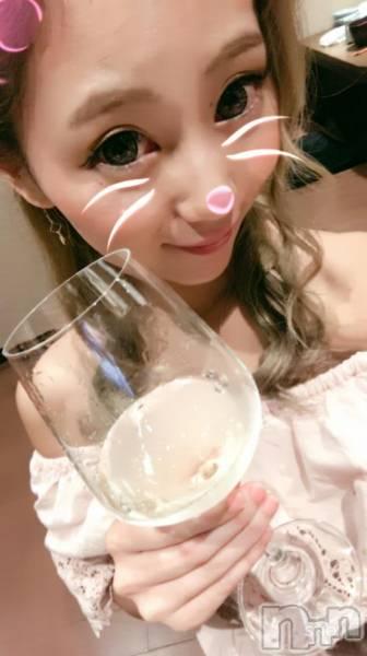 新潟駅前キャバクラLIT CLUB(リットクラブ) Rinaの8月27日写メブログ「ありがとう❤」