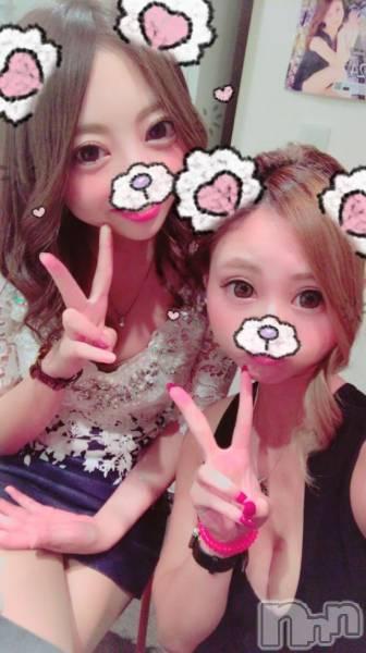 新潟駅前キャバクラLIT CLUB(リットクラブ) Rinaの9月18日写メブログ「ぎょぎょ♥️」