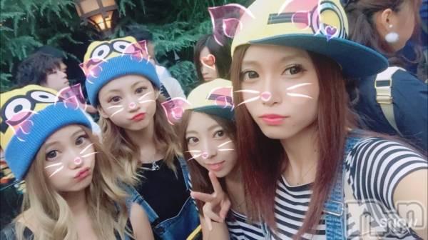 新潟駅前キャバクラLIT CLUB(リットクラブ) Rinaの9月21日写メブログ「楽しい♥️」