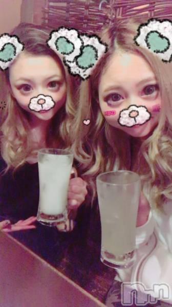 新潟駅前キャバクラLIT CLUB(リットクラブ) Rinaの9月22日写メブログ「乾杯❤」