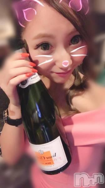 新潟駅前キャバクラLIT CLUB(リットクラブ) Rinaの10月2日写メブログ「happy⭐」