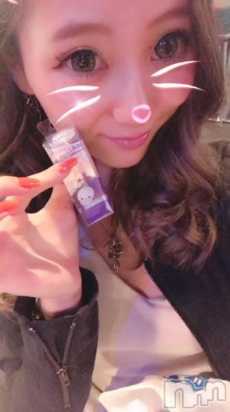 新潟駅前キャバクラLIT CLUB(リットクラブ) Rinaの10月2日写メブログ「可愛いー❤」