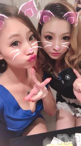新潟駅前キャバクラLIT CLUB(リットクラブ) Rinaの10月3日写メブログ「アロハ〜⭐」