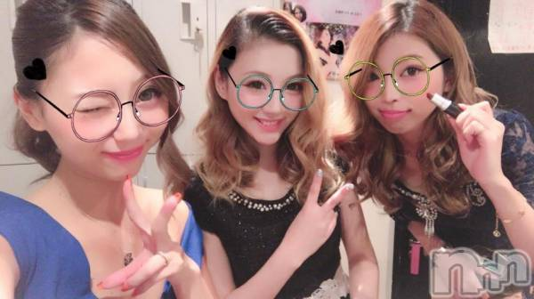 新潟駅前キャバクラLIT CLUB(リットクラブ) Rinaの10月3日写メブログ「みんなで♥️」