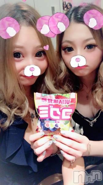 新潟駅前キャバクラLIT CLUB(リットクラブ) Rinaの10月4日写メブログ「寒い〜(><)」