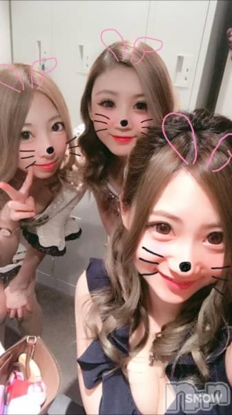 新潟駅前キャバクラLIT CLUB(リットクラブ) Rinaの10月4日写メブログ「ドンドンっ⭐」