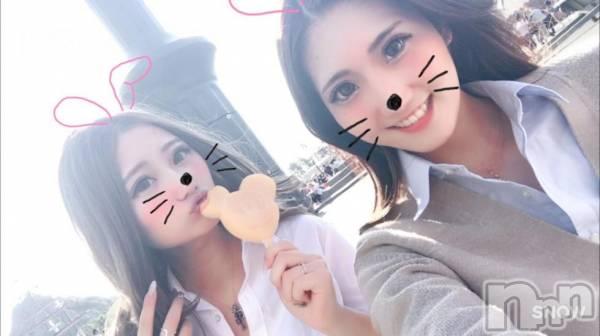 新潟駅前キャバクラLIT CLUB(リットクラブ) Rinaの10月5日写メブログ「最近のお気に入り♥️」