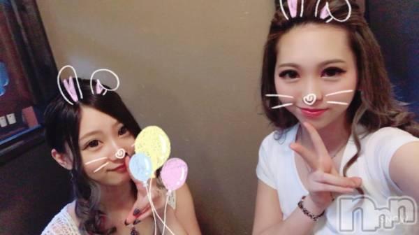 新潟駅前キャバクラLIT CLUB(リットクラブ) Rinaの10月13日写メブログ「つぎの⭐!」