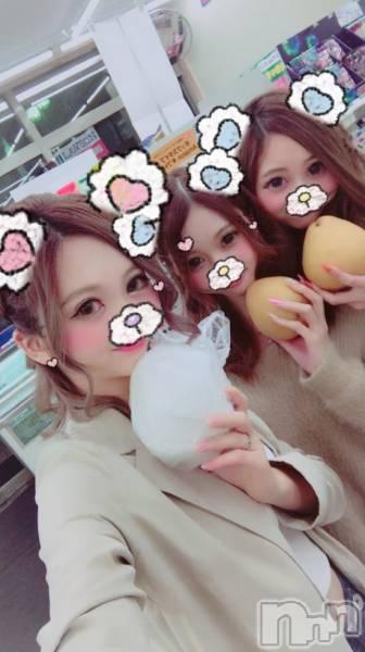 新潟駅前キャバクラLIT CLUB(リットクラブ) Rinaの10月14日写メブログ「ごちそうさまです⭐」