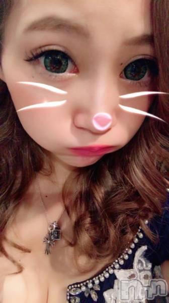 新潟駅前キャバクラLIT CLUB(リットクラブ) Rinaの10月15日写メブログ「パッチリ〜❤」