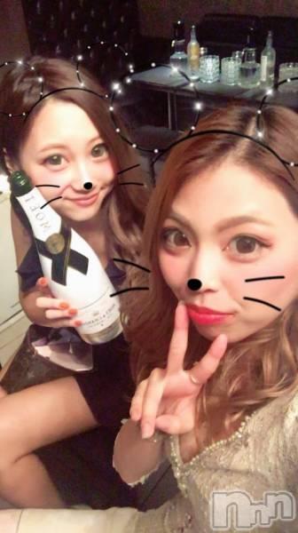 新潟駅前キャバクラLIT CLUB(リットクラブ) Rinaの10月15日写メブログ「ルンルン⭐♪」